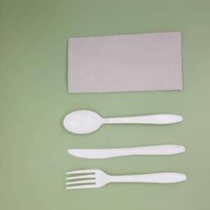 La-Popotte-du-jour-Kit-Couverts-Compostables 1