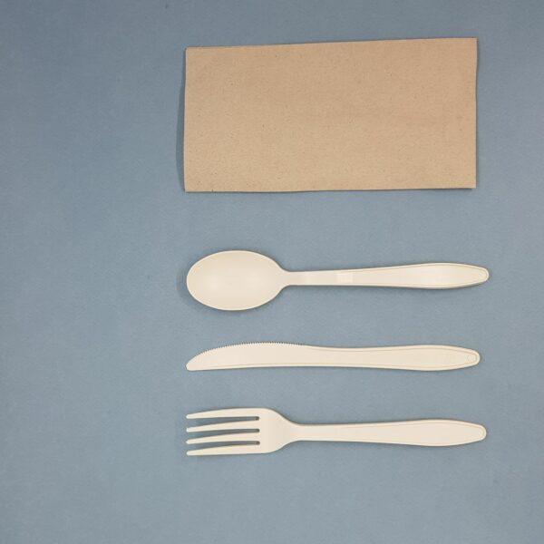 La-Popotte-du-jour-Kit-Couverts-Compostables 3La-Popotte-du-jour-Kit-Couverts-Compostables 3
