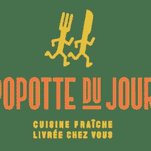 La-Popotte-du-jour-Condrieu-Livraison-de-repas