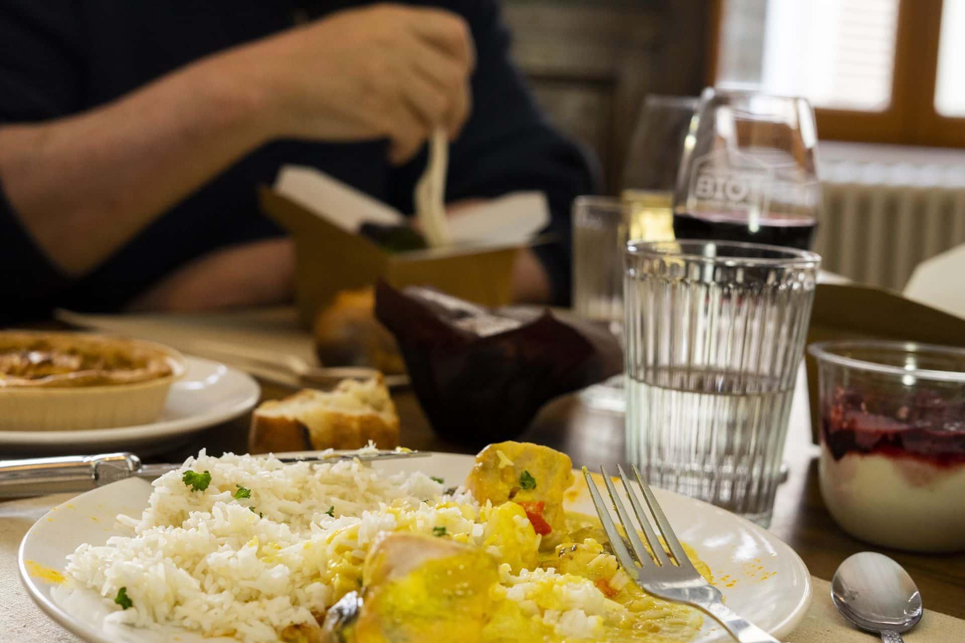 La popotte du jour-plats frais livres a Tupin et Semons 2
