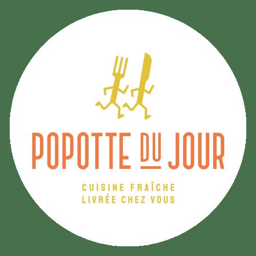 Logo-La-popotte-du-jour-rond