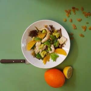 Salade-Exotique- (1)-La-popotte-du-jour-Condrieu