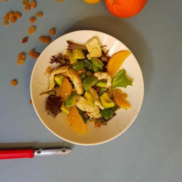 Salade-Exotique- (2)-La-popotte-du-jour-Condrieu