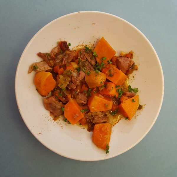 Tajine dagneau aux citrons confits et patates douces-La-popotte-du-jour-Condrieu (3)