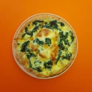 Tarte chaude rigotte épinard (3)-La-popotte-du-jour-Condrieu