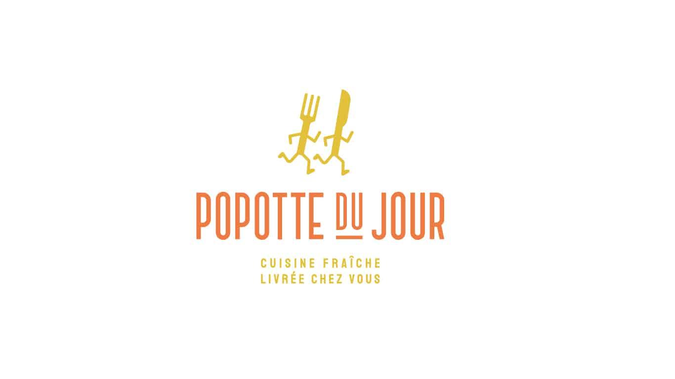1_Popottedujour_logo_Officiel