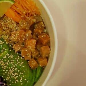 La-Popotte-du-jou-Poke bowl-Semaine-2 (3)