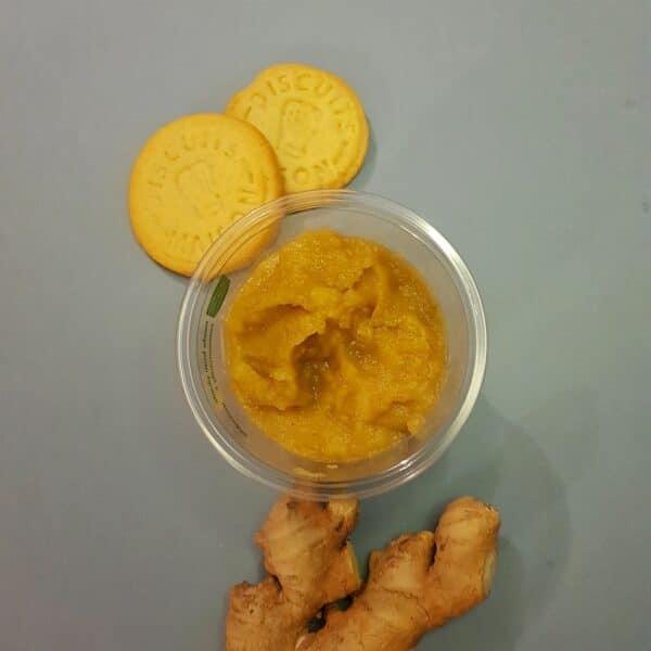 La-Popotte-du-jour-Compote pomme gingembre (1)