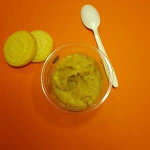 La-Popotte-du-jour-Compote pomme gingembre (2)