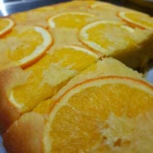 La-Popotte-du-jour-Gâteau à l'orange (1)