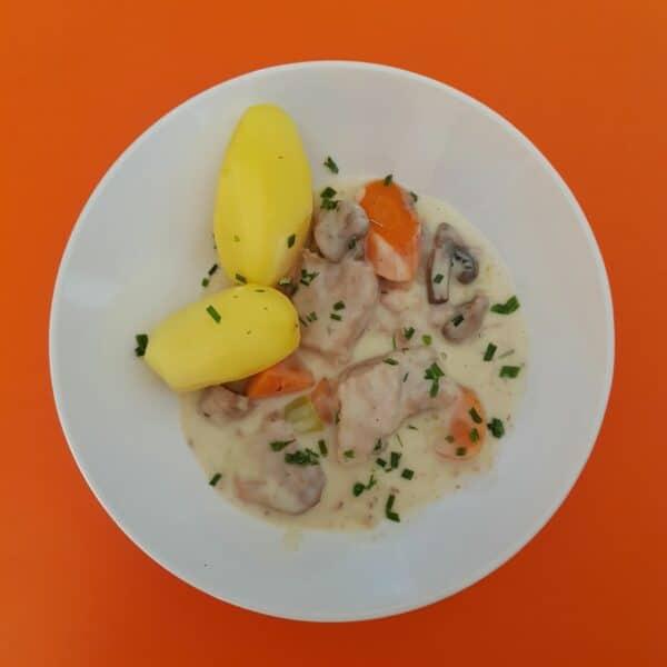 La popotte-du-jour-Blanquette-de-veau-pommes-vapeur-2