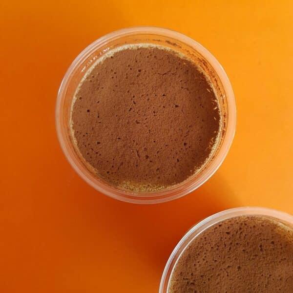 Tiramisu-Chocolat-Banane-La-popotte-du-jour-3