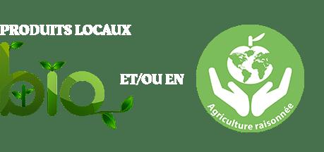 Logo-Bio et raisonné La popotte du Jour