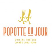 popottedujour_logo
